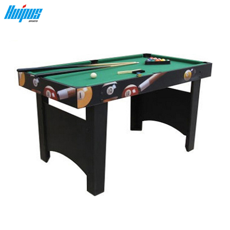 Remarkable Foldable Wooden Pool Table For Wholesale Sports Equipment Beutiful Home Inspiration Xortanetmahrainfo
