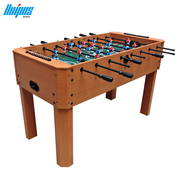 Soccer Game Table For Wholesale Price China | Sports ...